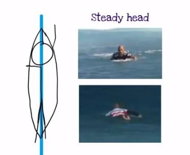 surf_movie_kely_padle01
